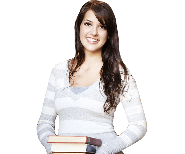 Professional College Essay Help At Your Fingertips