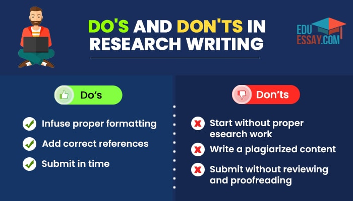 Evaluate your research sources