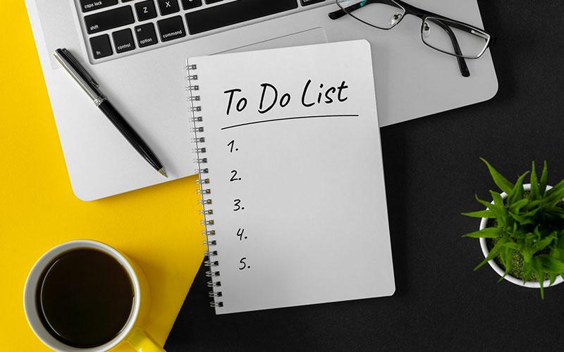 5 Things to Do Before Writing An Analytical Essay