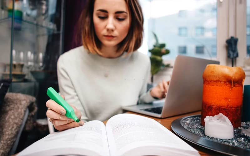 How to write a synthesis essay-outline and format