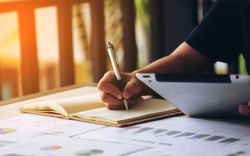 Perfect strategies to Essay outline