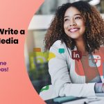 How to Write a Social Media Essay: Here Are Some Valuable Ideas!