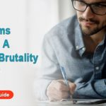 Problems Writing a Police Brutality Essay? Follow This Guide