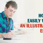 How to Easily Write an Illustration Essay