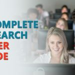A Complete Research Paper Guide